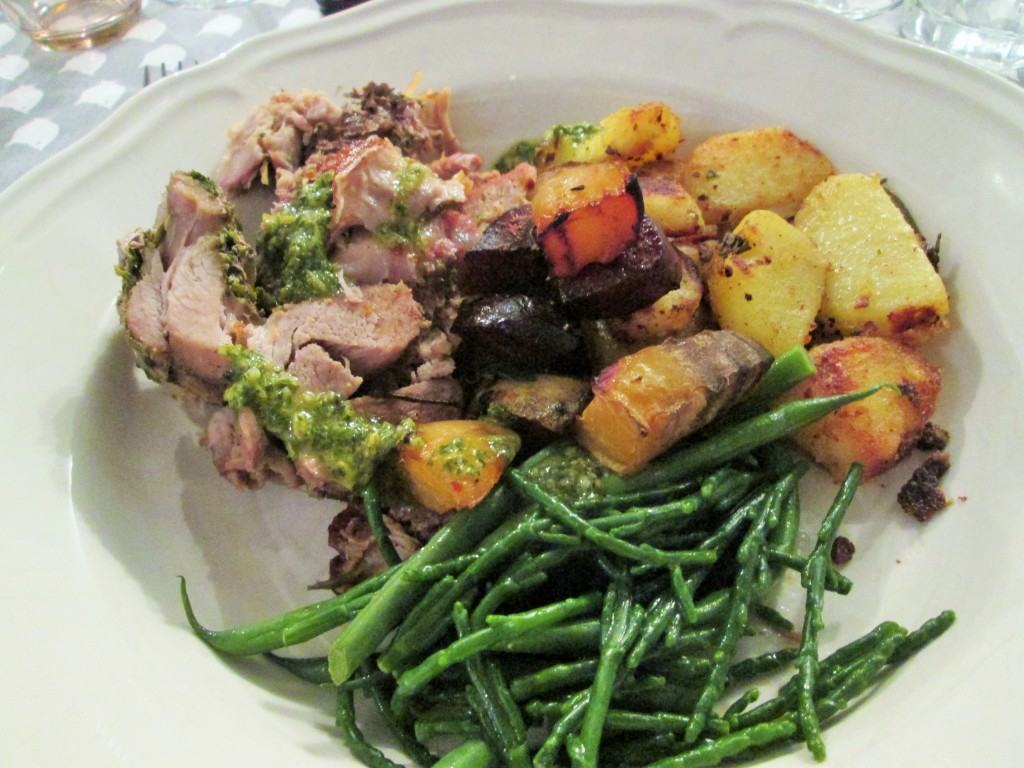 Porchetta-lucyloves-foodblog
