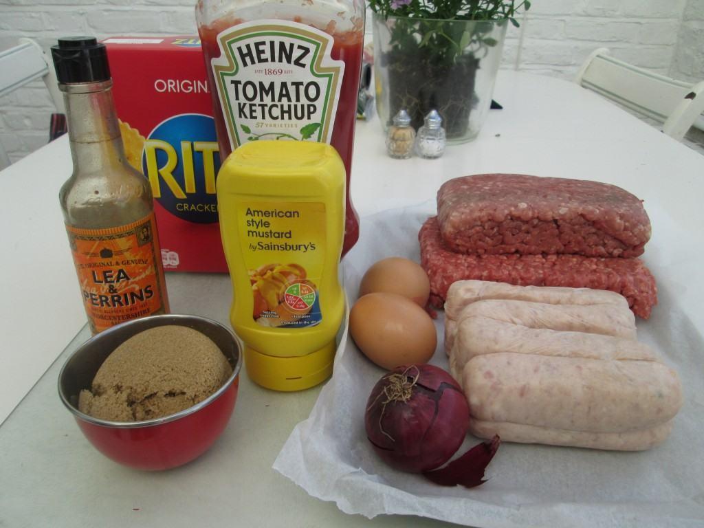 Meatloaf-recipe-lucyloves-foodblog