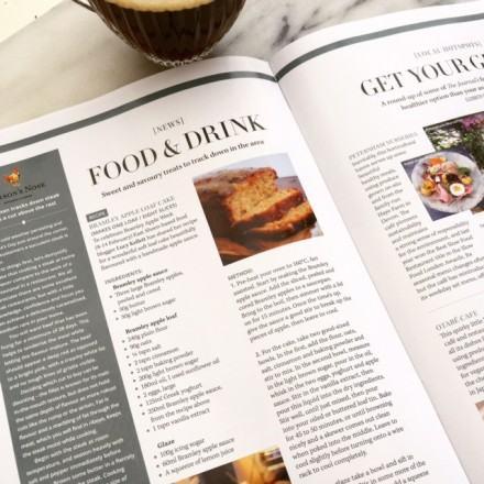 Bramley-apple-loaf-cake-recipe-lucyloves-foodblog