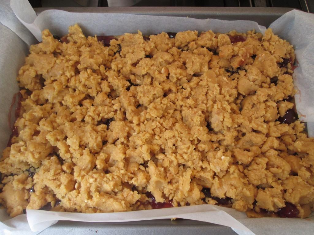 Peanut-butter-jam-slice-lucyloves-foodblog