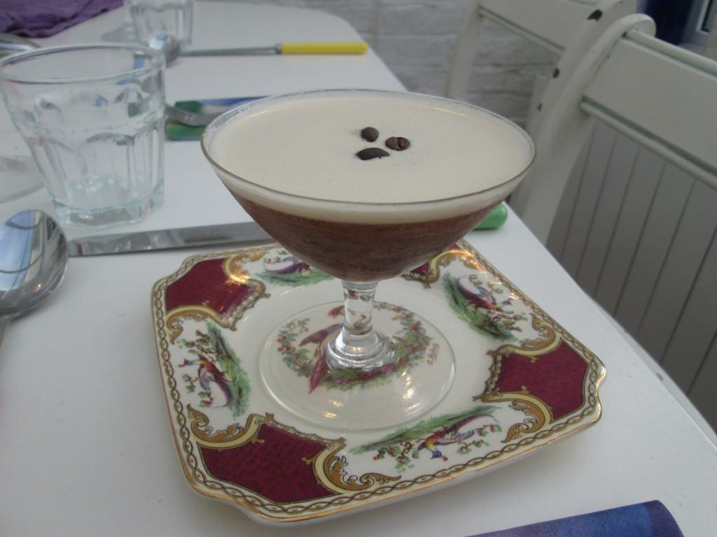 Espresso-martini-lucyloves-foodblog