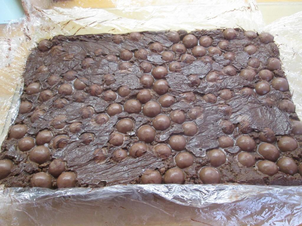 Malteser-biscuit-cake-lucyloves-foodblog