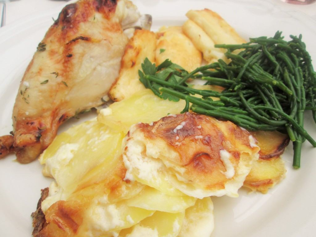 Baked-chicken-with-halloumi-lucyloves-foodblog