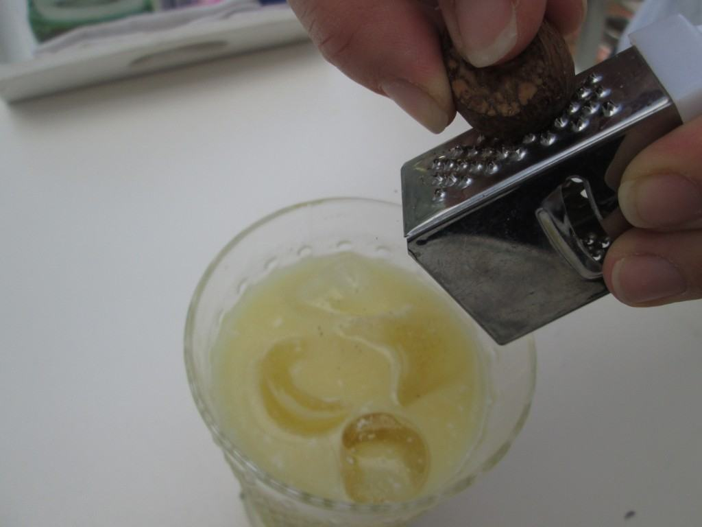 Painkiller-cocktail-lucyloves-foodblog
