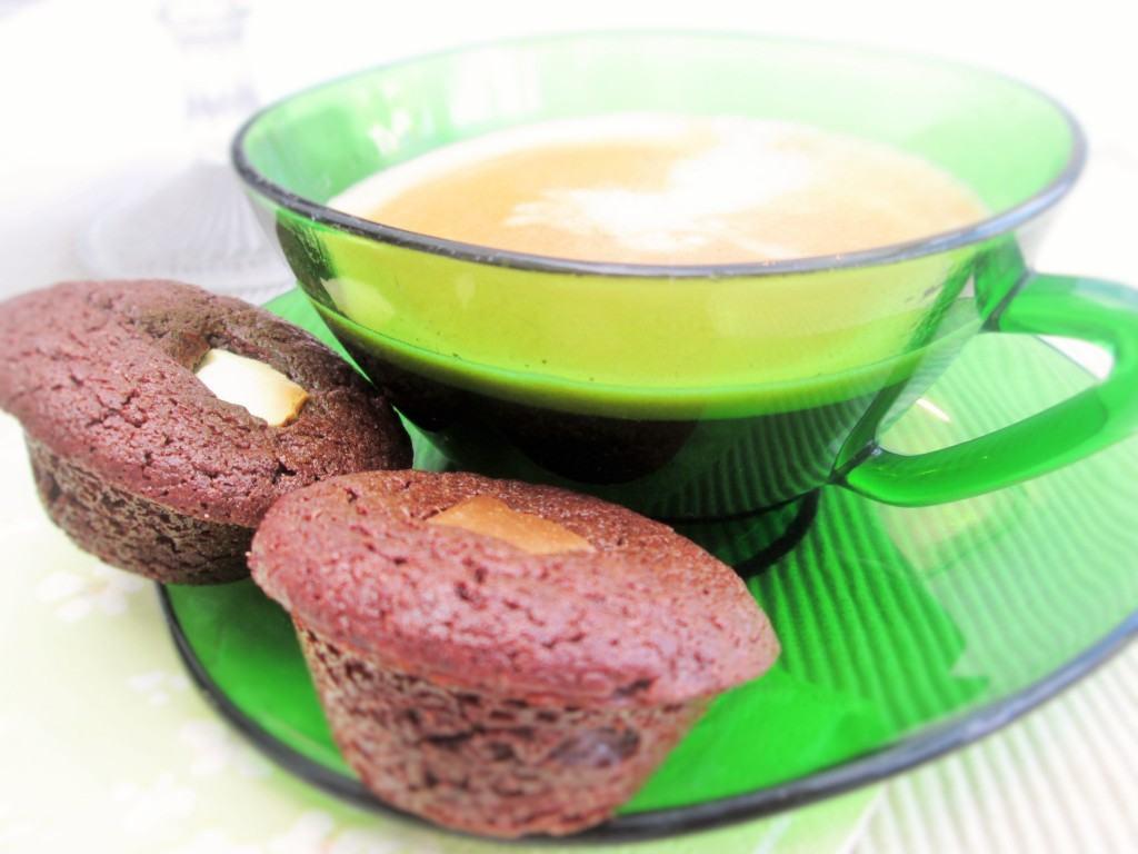 Brownie-bites-lucyloves-foodblog