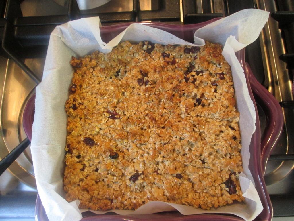 Granola-bars-lucyloves-foodblog