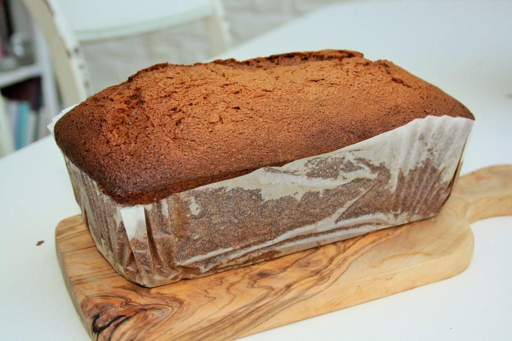 Spiced-banana-loaf-cake-lucyloves-foodblog