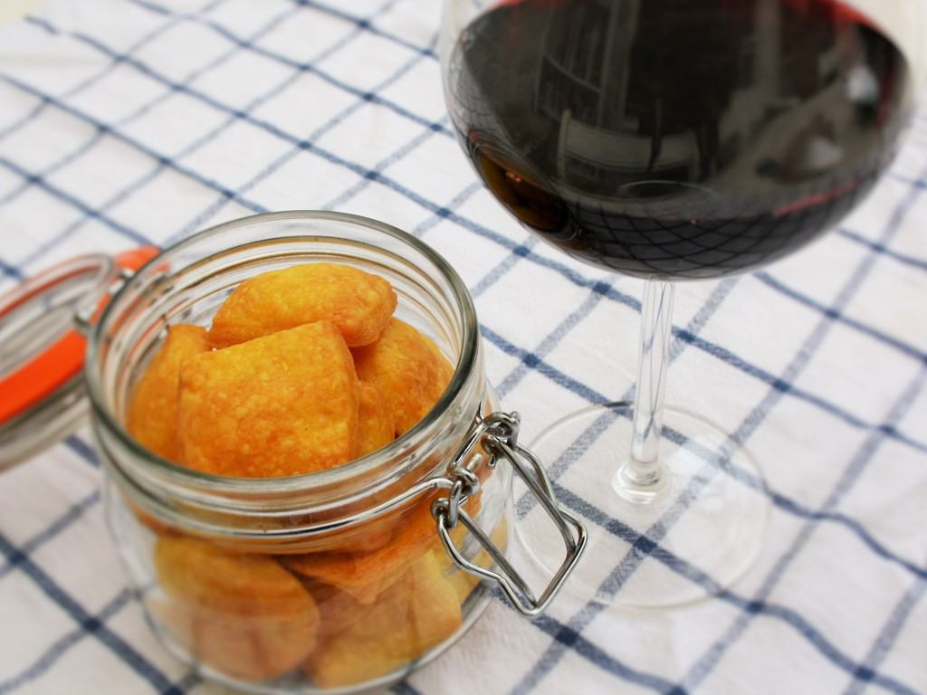 Cheese-nibbles-lucyloves-foodblog
