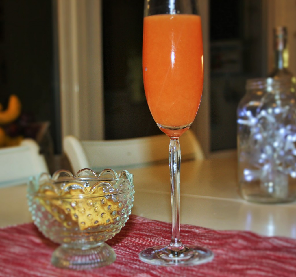 Blood-orange-mimosa-lucyloves-foodblog