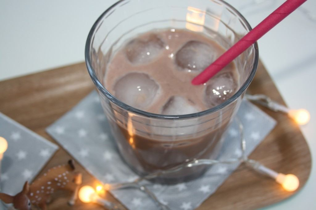 Lumumba-hot-cold-boozy-chocolate-lucyloves-foodblog