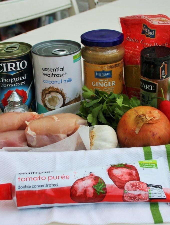 Slow-cooker-chicken-tikka-masala-lucyloves-foodblog