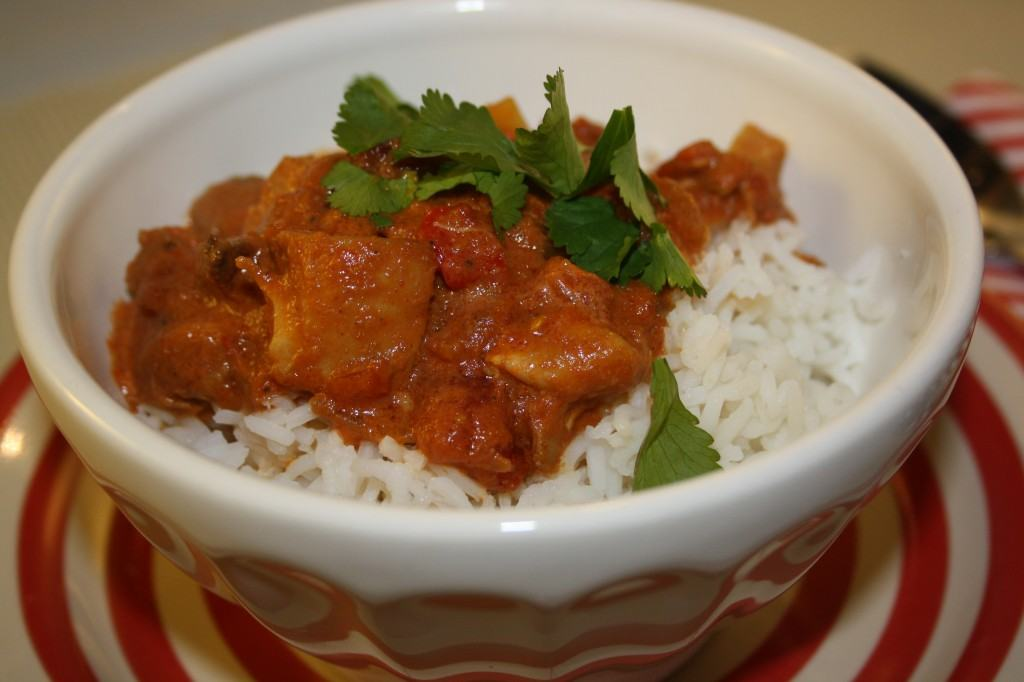Slow-cooker-chicken-tikka-masala-lucyloves-foodblog